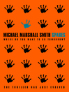 Spares (eBook)